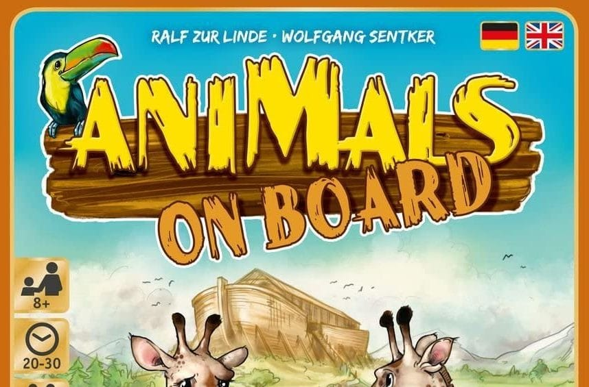 animals-on-board-1