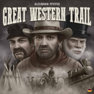 great western trail spielanleitung pdf