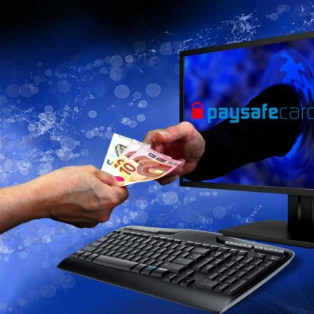 Online Casino Paysafe – How to Pay Safely in Casinos